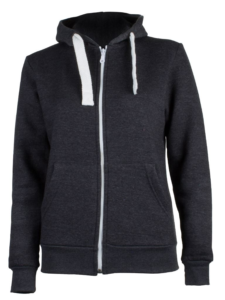 Find great deals on eBay for plain sweatshirt women. Shop with confidence.