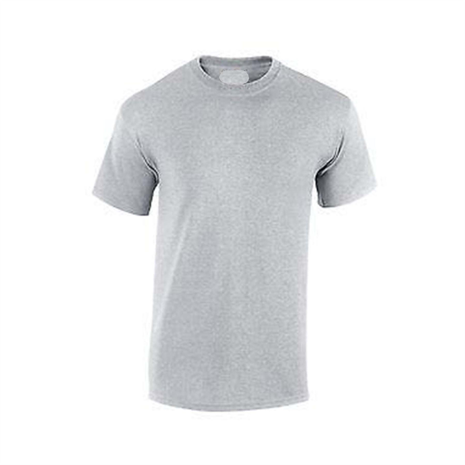 Black t shirt blank - Men 039 S Polo Shirt Plain T Shirt