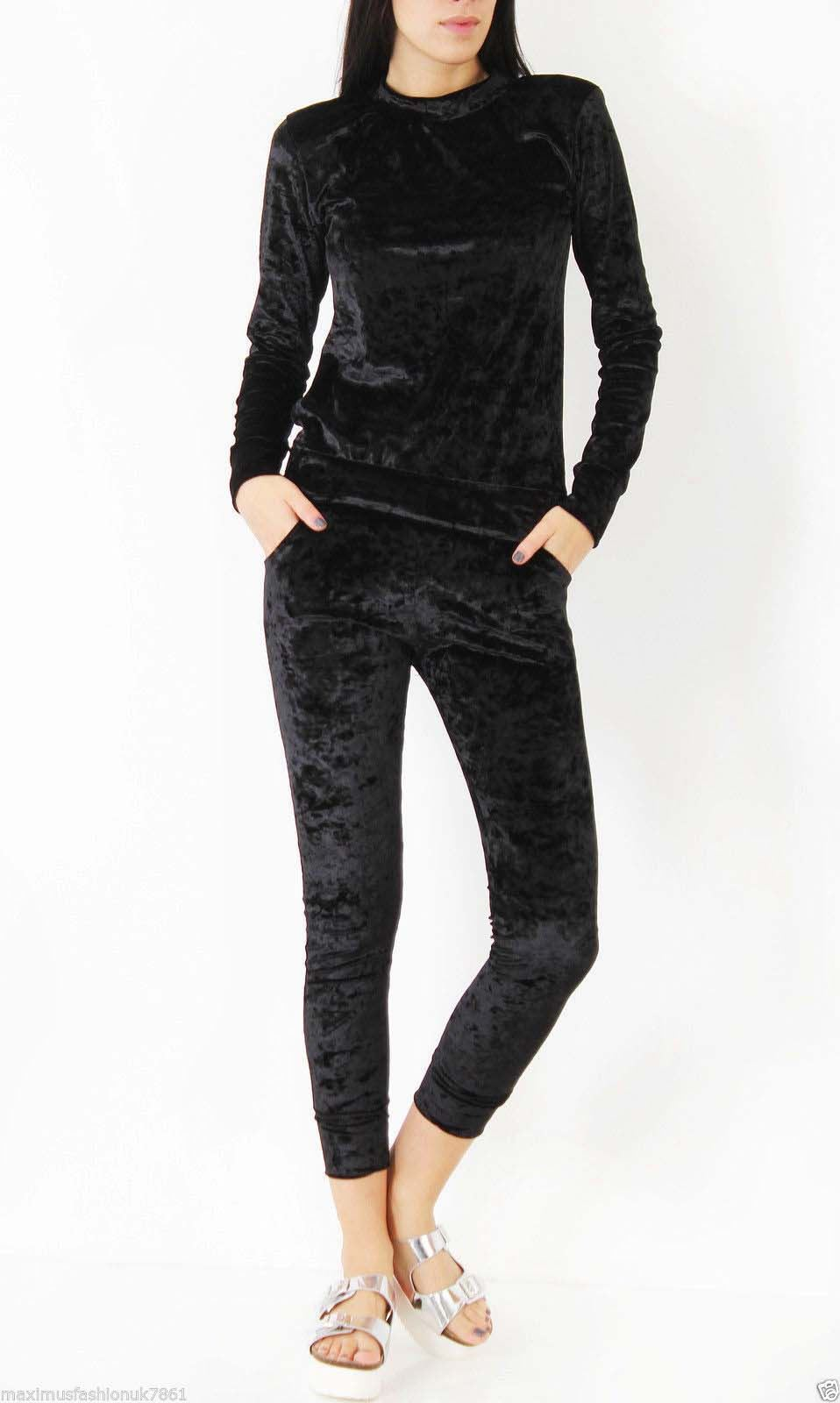 Discover our collection of ASOS loungewear for women. Check out our full range of loungewear set from comfy joggers & jersey tops to cosy leggings & pjs.