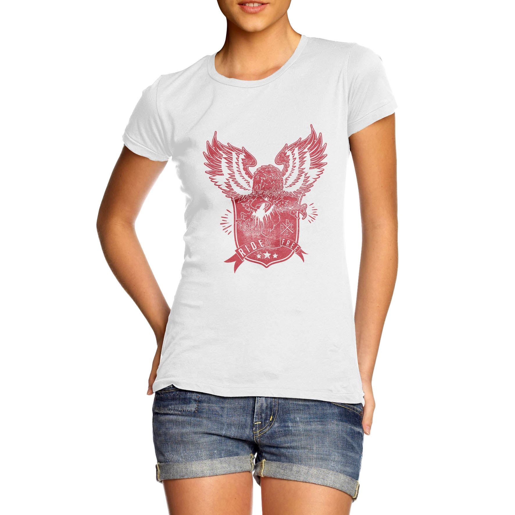 1a96a192 Graphic Tee American Eagle