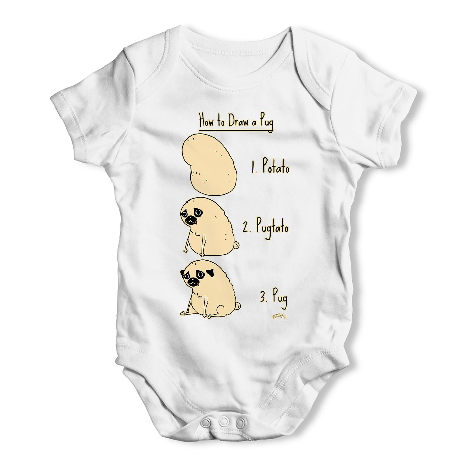 Shop for Newborn Baby Clothes. Browse our range of designer newborn boy and girl clothing from our Baby & Child range at John Lewis. Free Delivery on orders over £