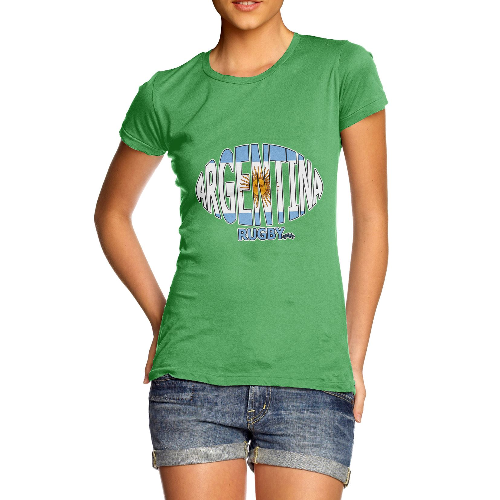 3dd493856 Cute St Patricks Day Shirt Ideas | Saddha
