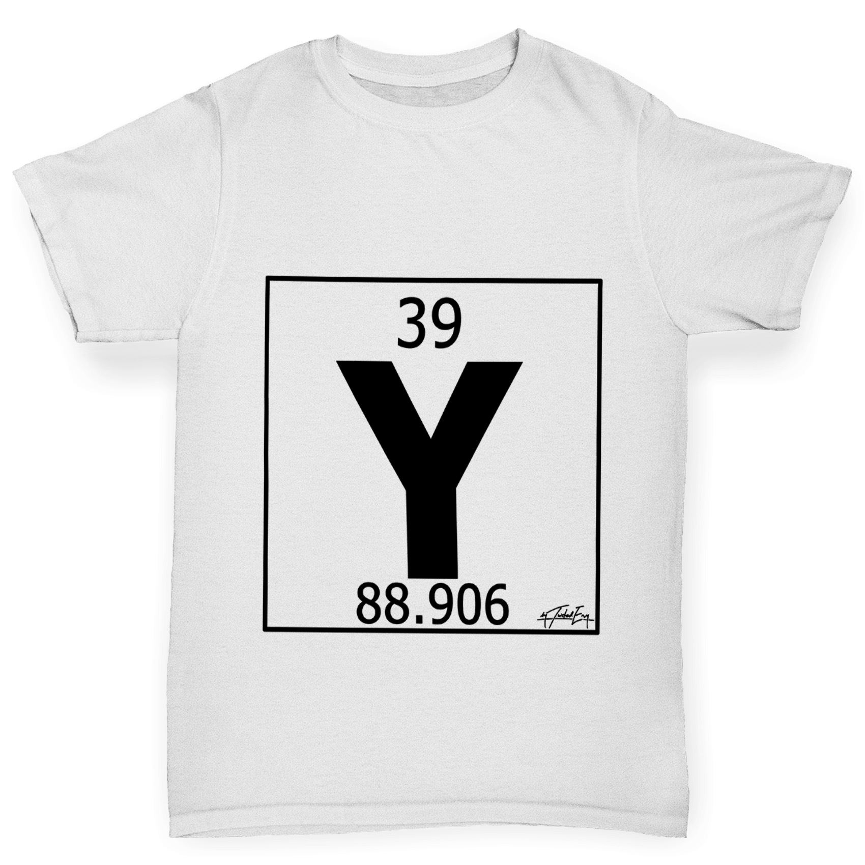 Y element periodic table gallery periodic table images element y periodic table image collections periodic table images twisted envy boys periodic table element y gamestrikefo Gallery