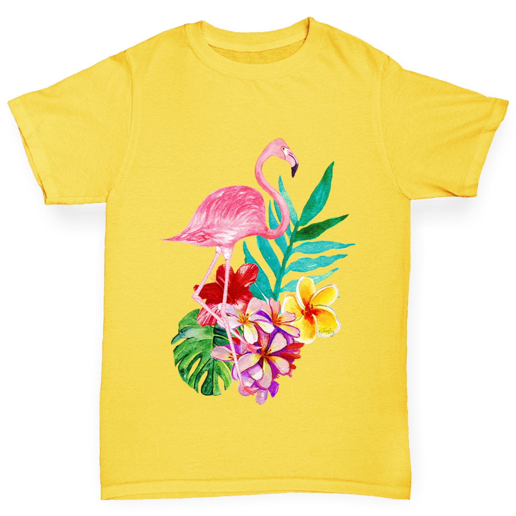Twisted envy fille drôle chic chick t-shirt