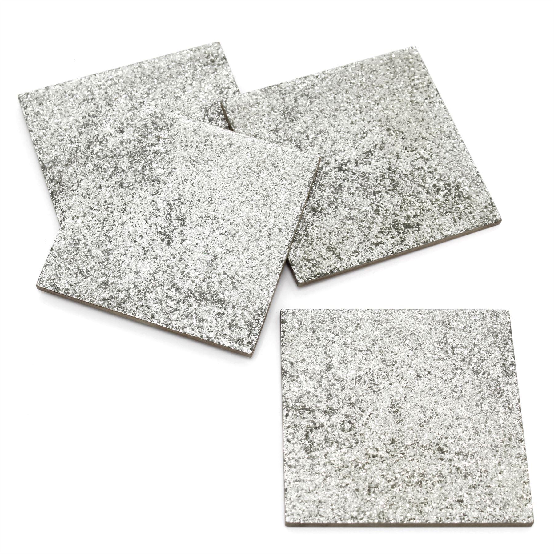 charms antique silver tone M653 BULK 50 Camp rocks