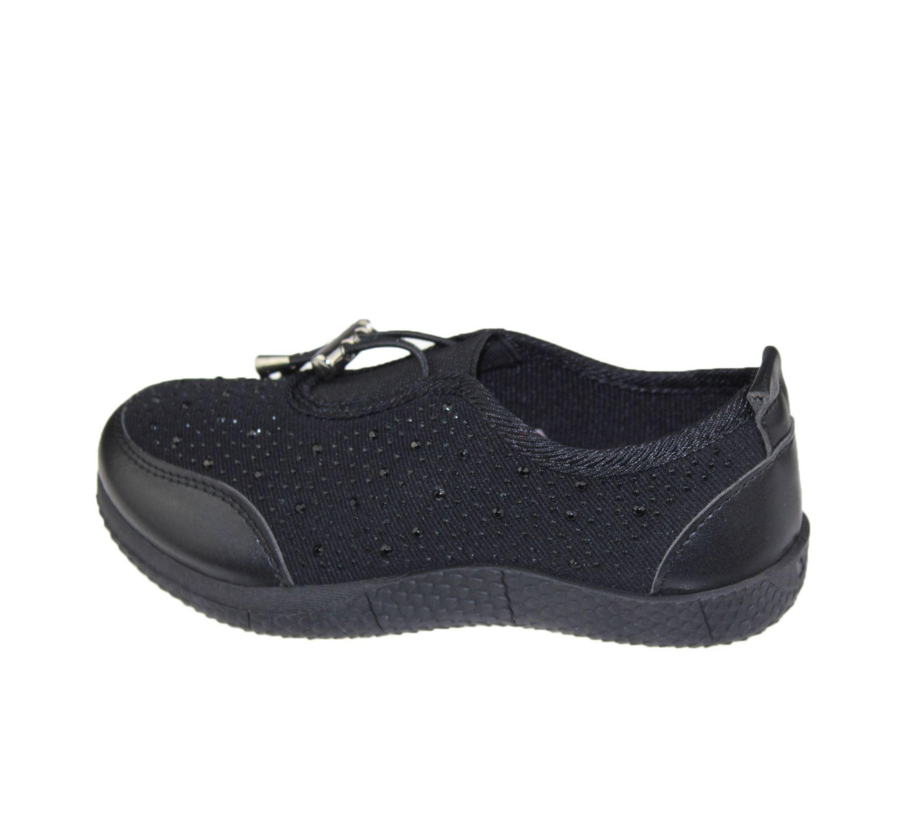 di della di delle scuola comodit tela scarpe di casuale Formato modo 5pfqAKwzW