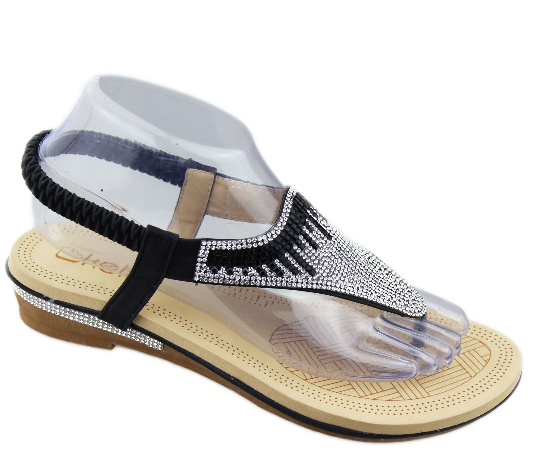 Amazon Flat Wedding Shoes