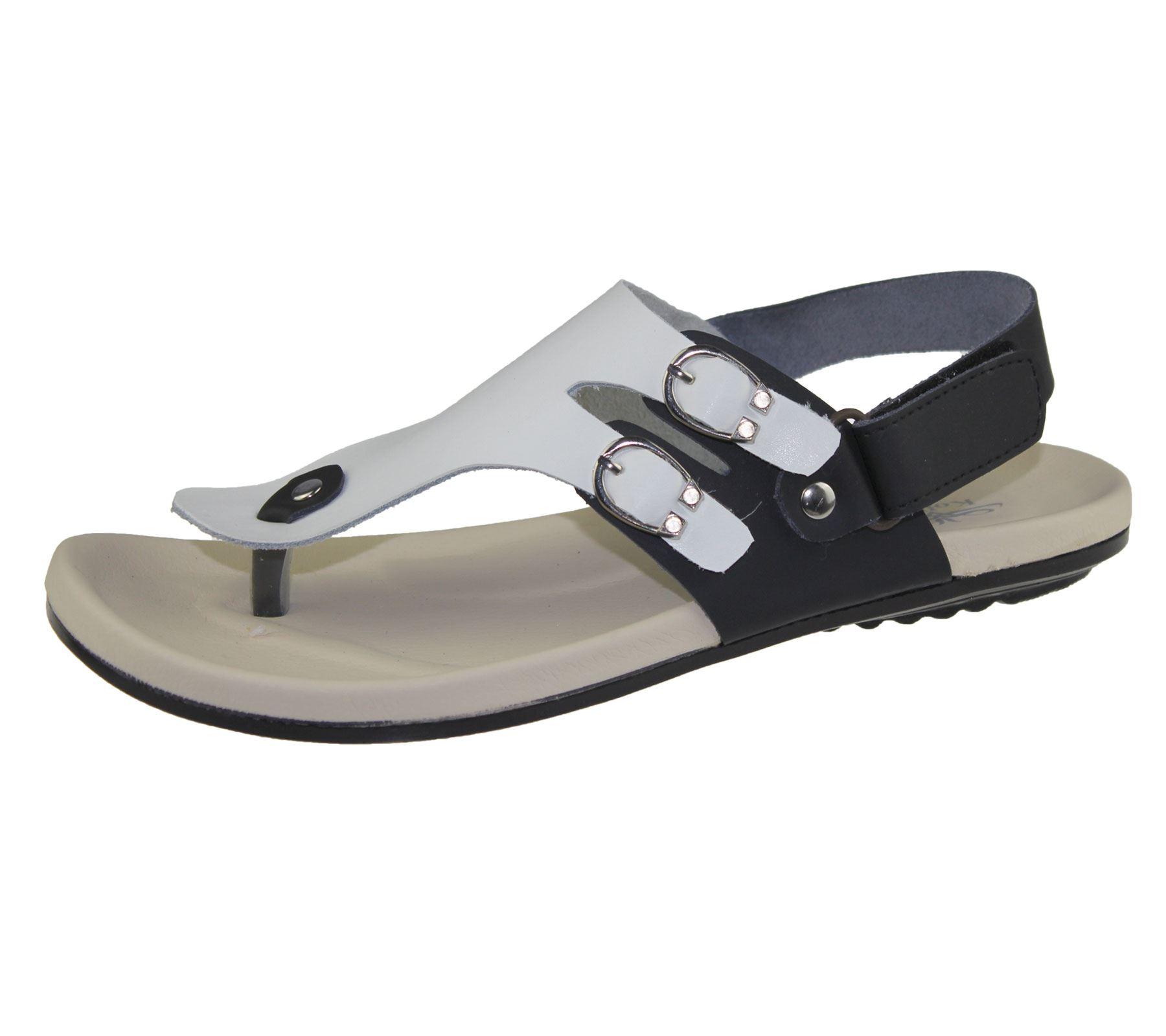 Mens Sandals Casual Beach Fashion Boys