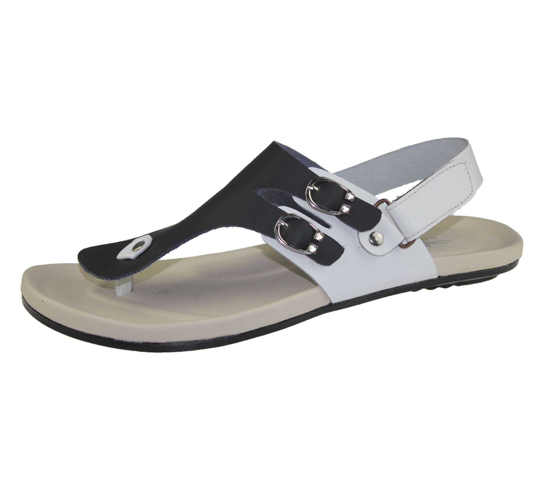 9ed64eab77583 Mens Sandals Casual Beach Fashion Boys Walking Slipper Flip Flop Size