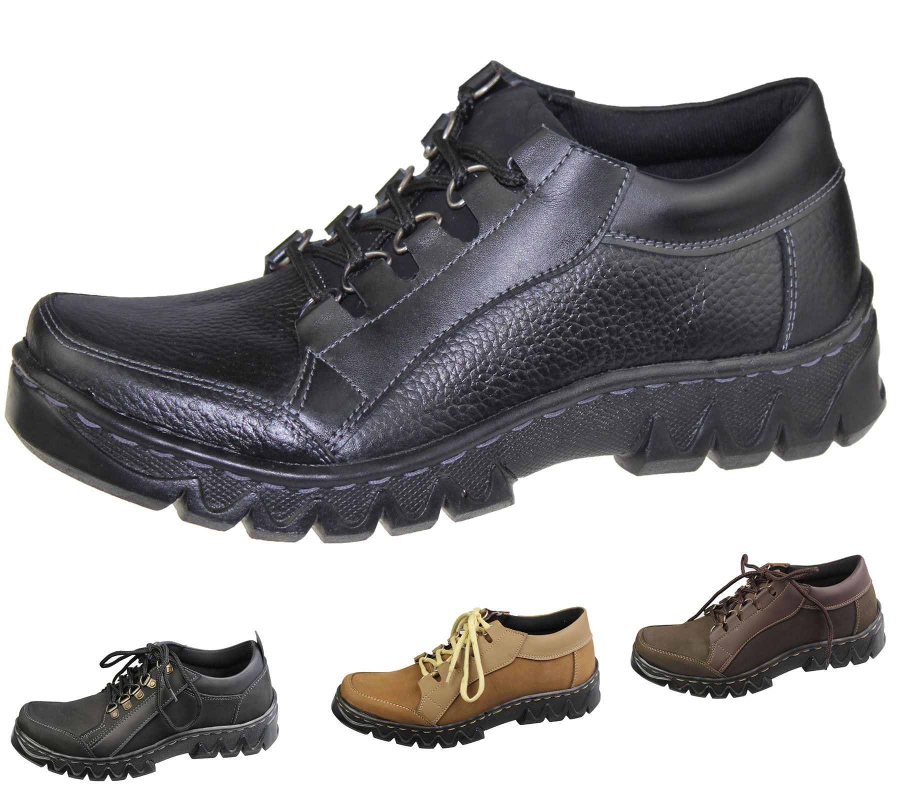Amazon Shoes Size Guide Mens D