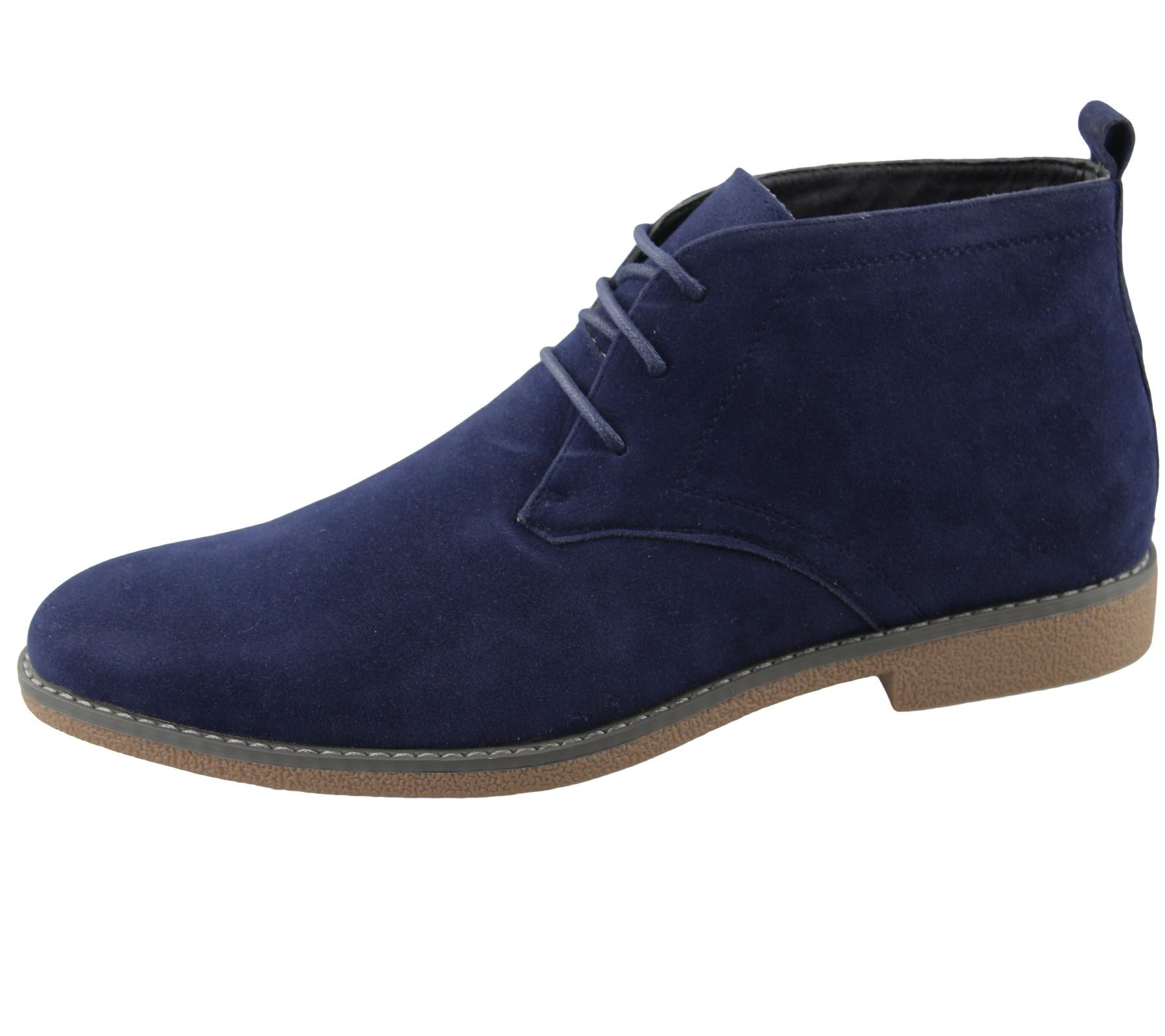 Uk To Us Size Conversion Mens Shoes