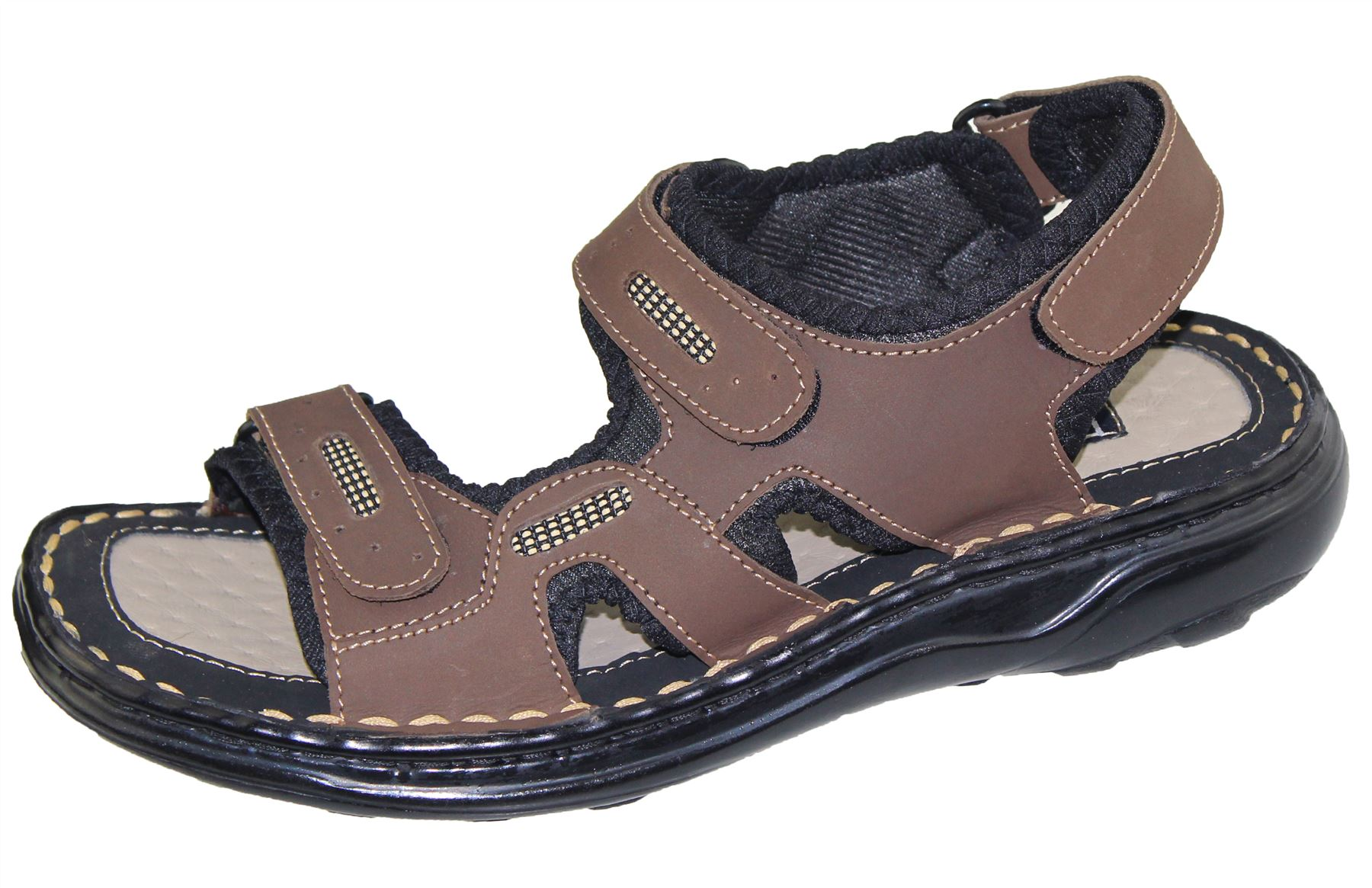 Infant Leather Shoes Canada