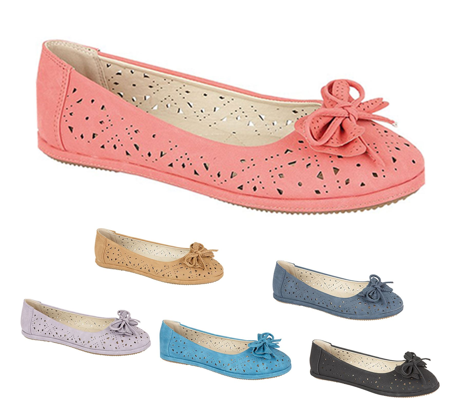 supportive ballet marquee comfortable shoes products comforter comfort flats orthaheel scholl flat womens