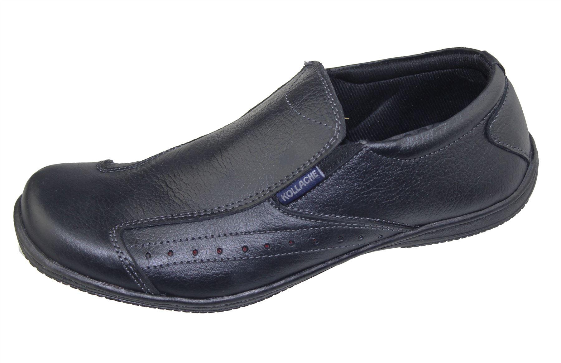 Amazon Uk Deck Shoes