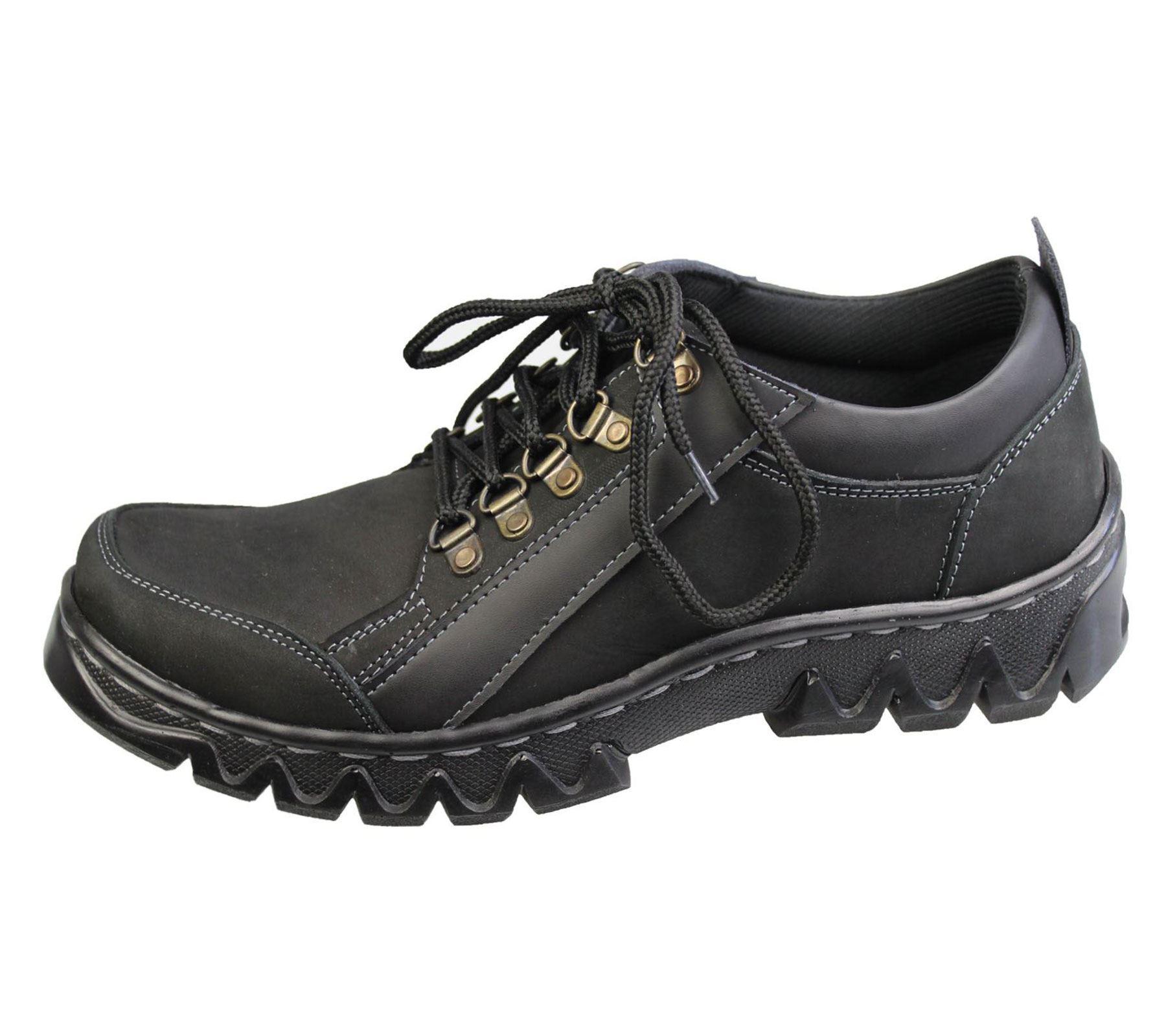 Ebay Australia Shoe Size Chart