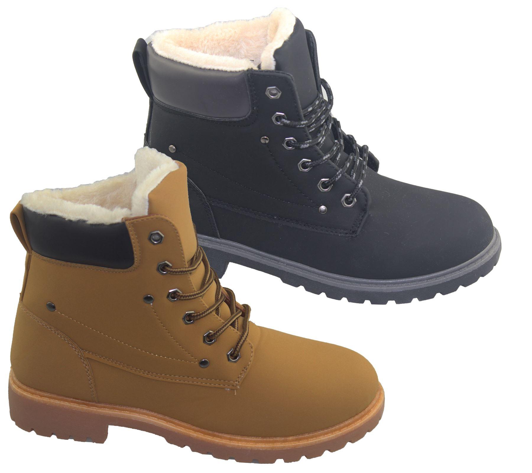 Hiking Shoe Lace Length Cm