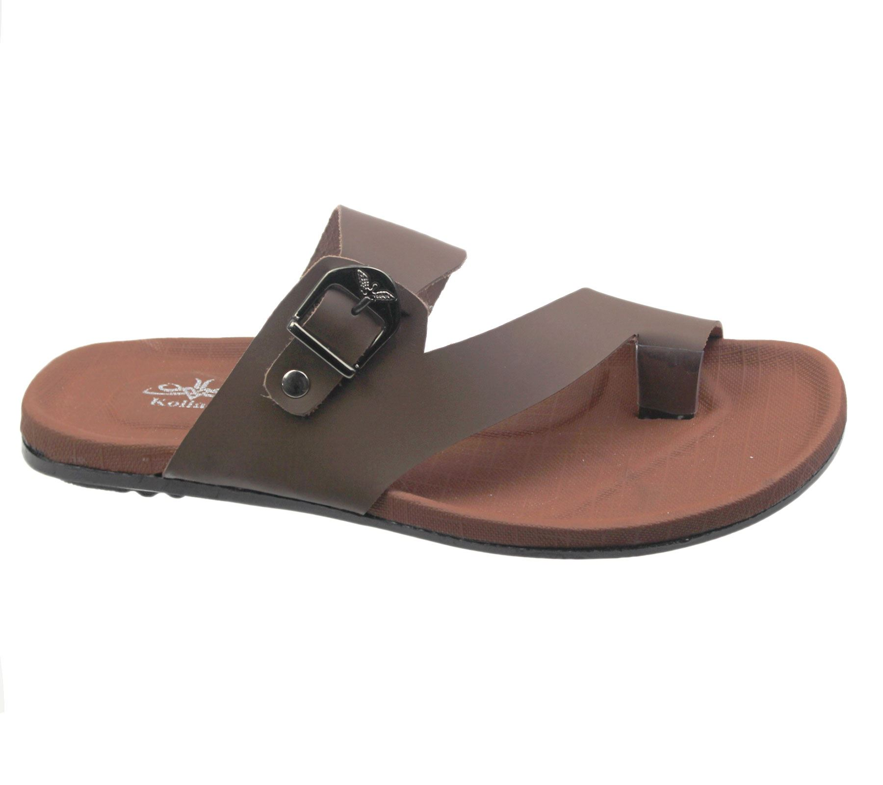 Boys \u0026 Mens Flat Sandal Casual Slipper