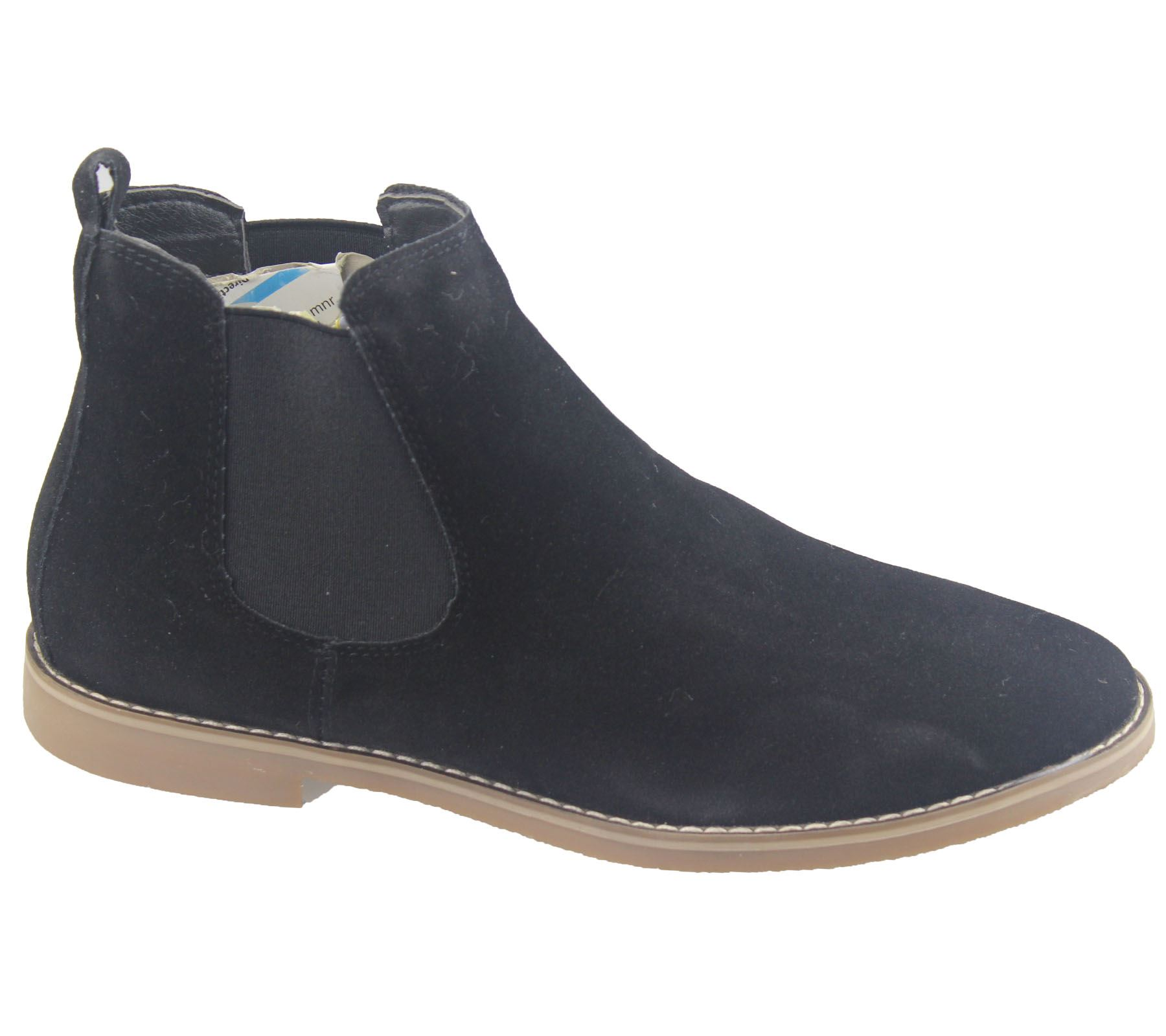 Find a great selection of men's Chelsea boots at techclux.gq Shop for top brands like Timberland, Prada, Ted Baker London & more. Free shipping & returns.