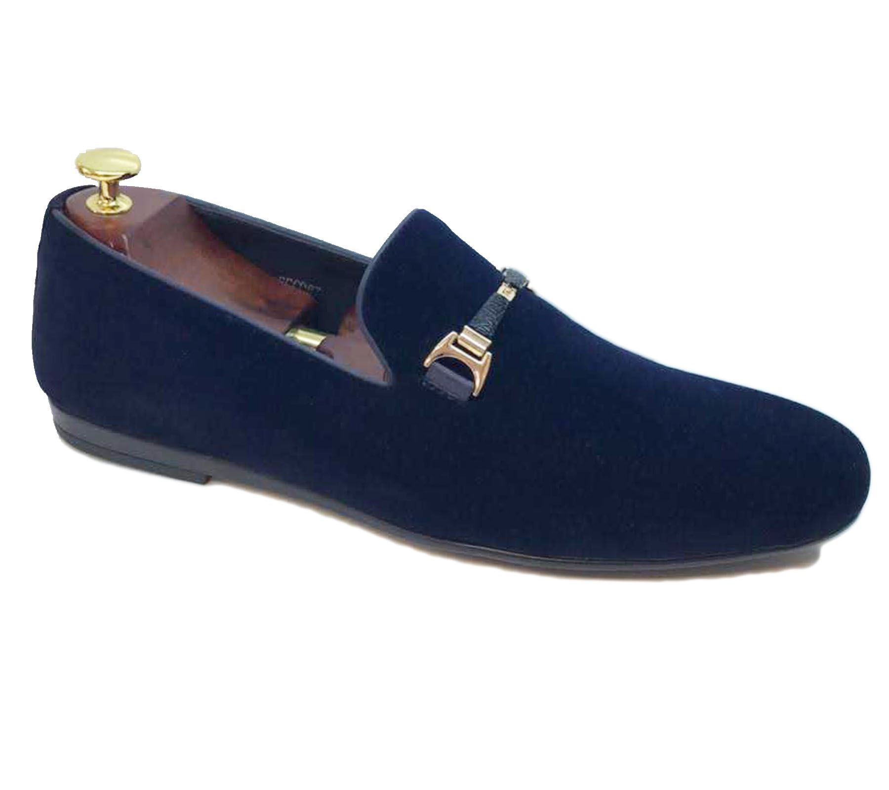 Mens-Loafers-Mocassin-Boat-Deck-Shoes-Flat-Slip-On-Driving-Casual-Smart-Pumps thumbnail 18