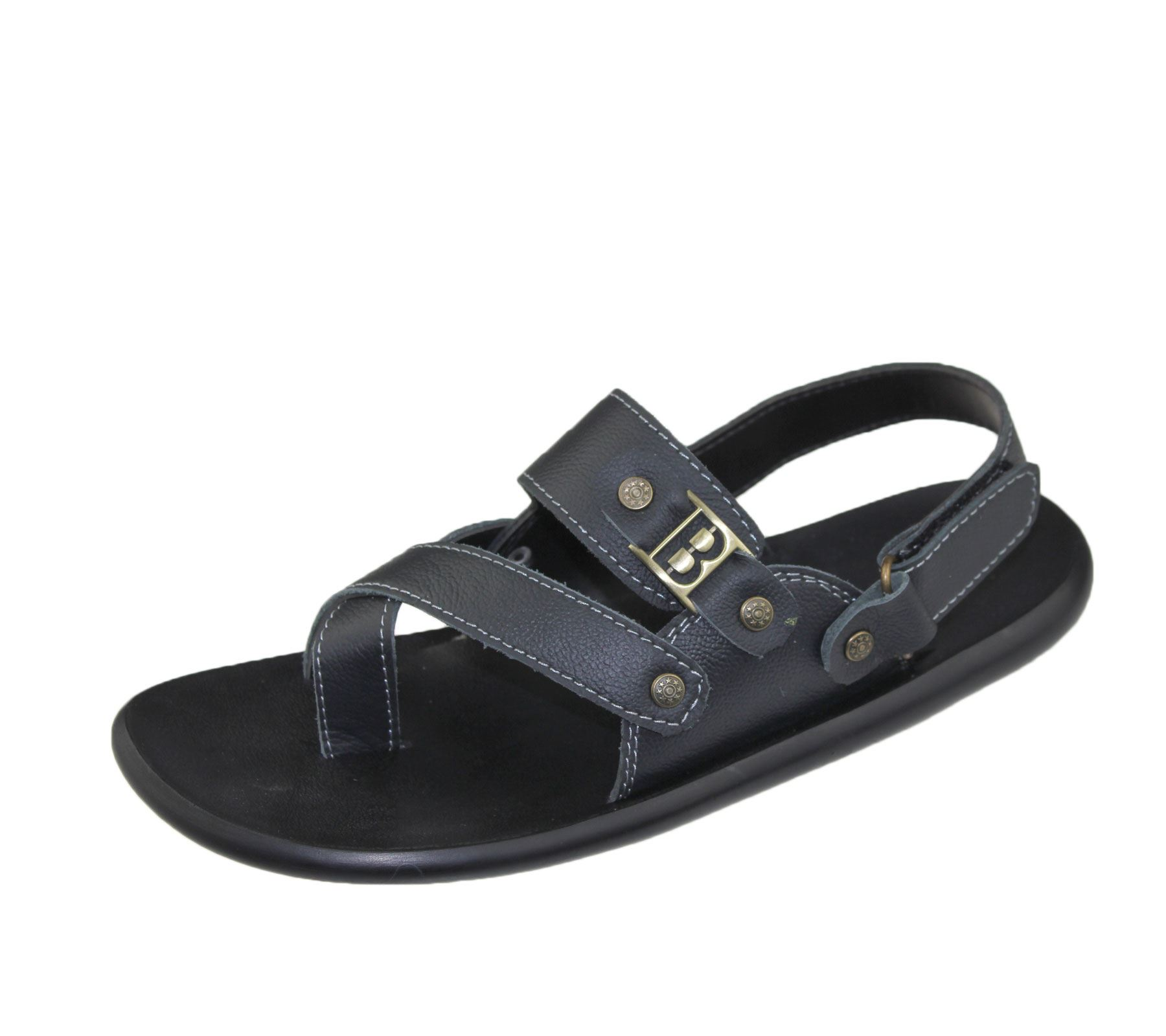 Zapatos de velcro para mujer con ajuste EEE extra ancho, color negro, de la talla 35,5 a la 43,5., color Negro, talla 37 1/3