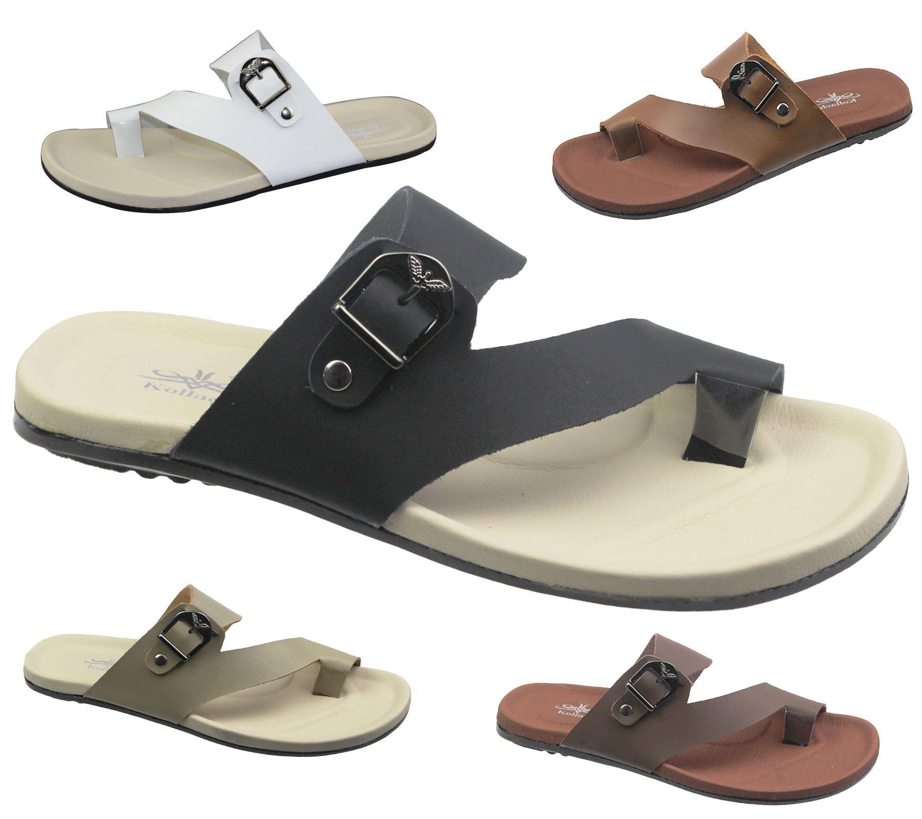 Mens Comfort Shoes Amazon Uk
