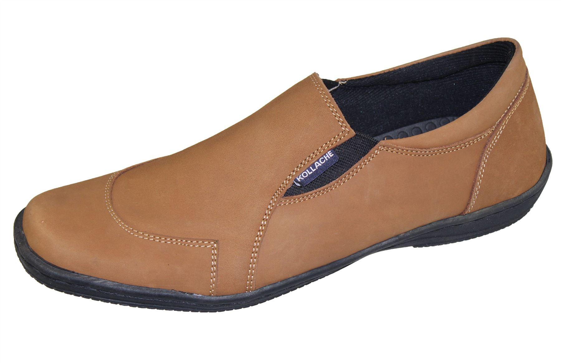camel shoes uk 8 in us 686684
