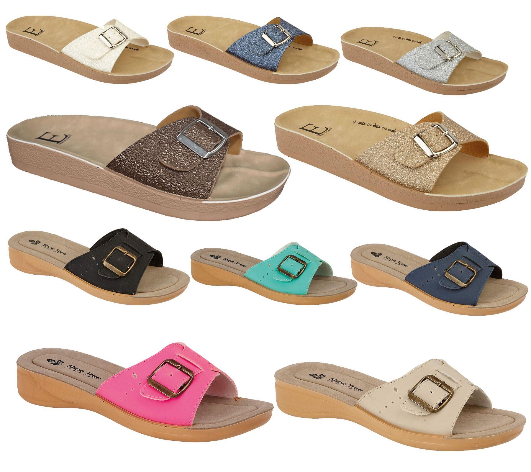 Sandali da spiaggia da uomo estivi a doppio scopo casual