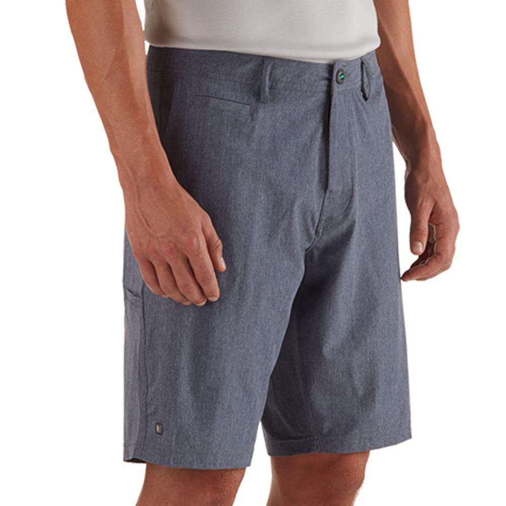 Shorts On eBay