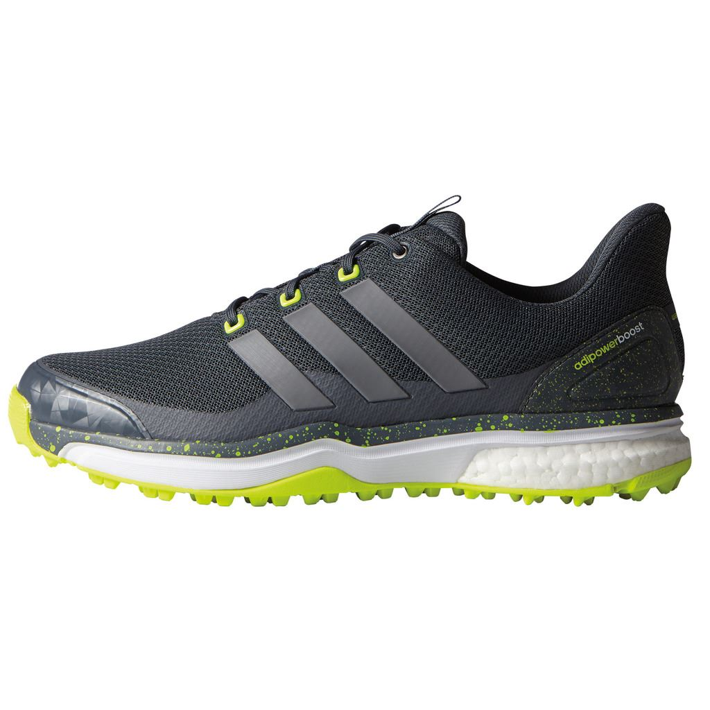 Adidas Climacool Golf Shoes Waterproof