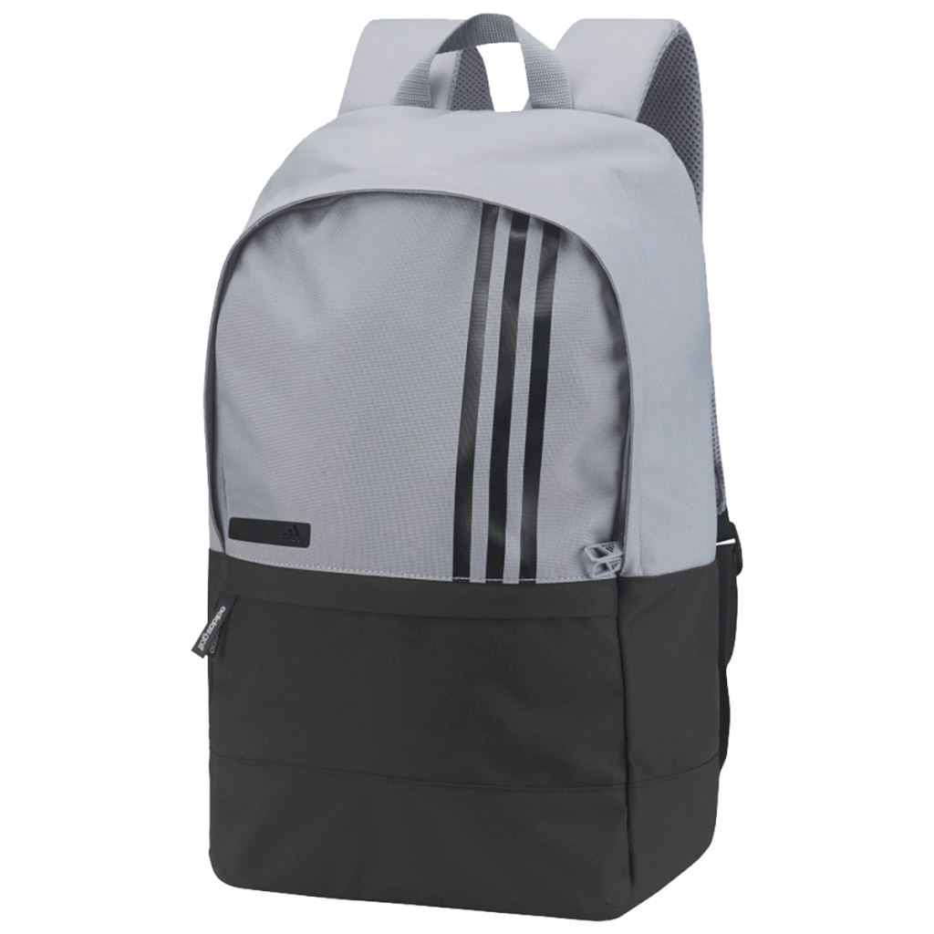 Adidas Backpack With Shoe Compartement