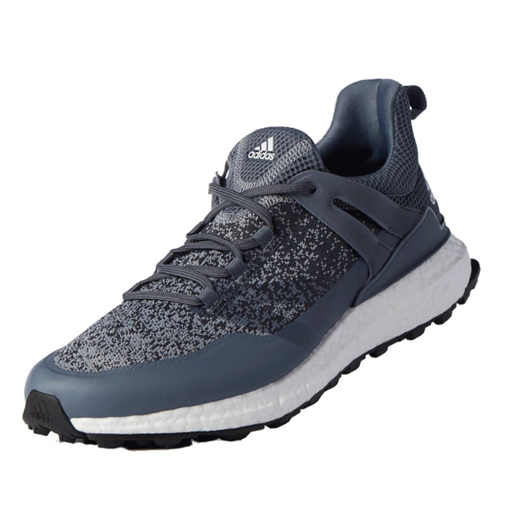 Adidas Slip On Shoes Amazon