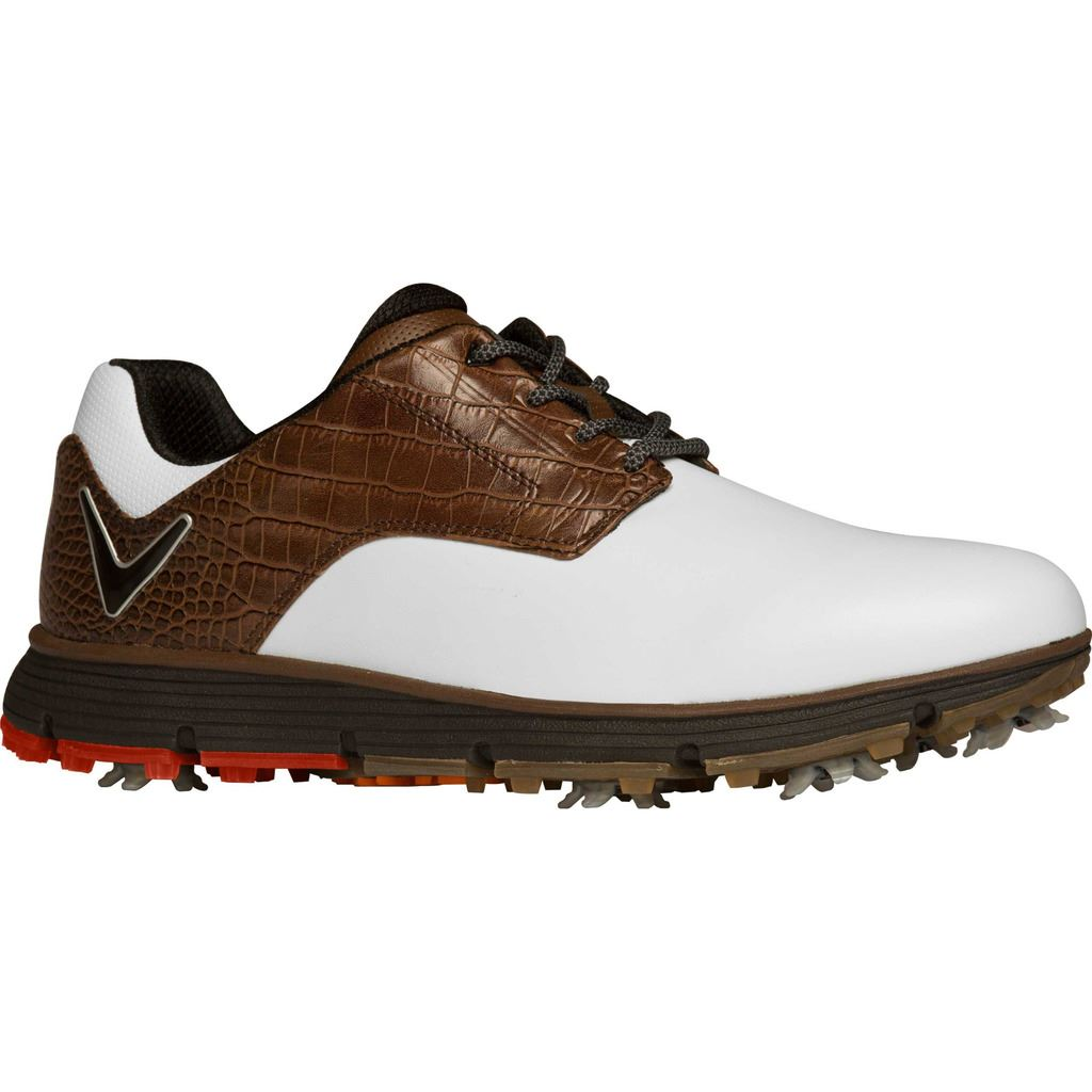 Top Rated Mens Waterproof Golf Shoes