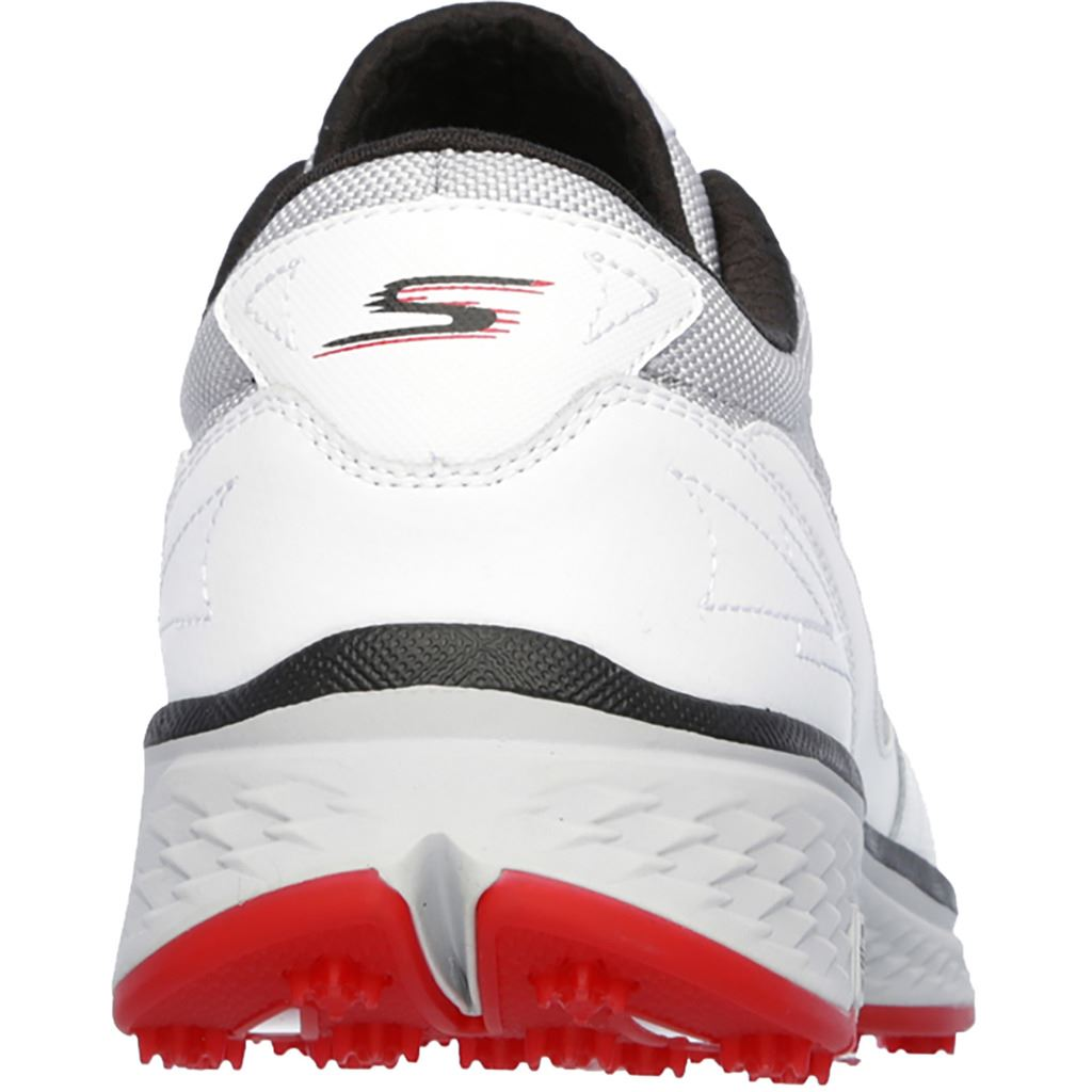 Skechers Golf Shoes Soft Spikes