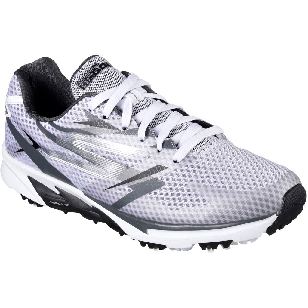 Skechers Go Golf Shoes Blade