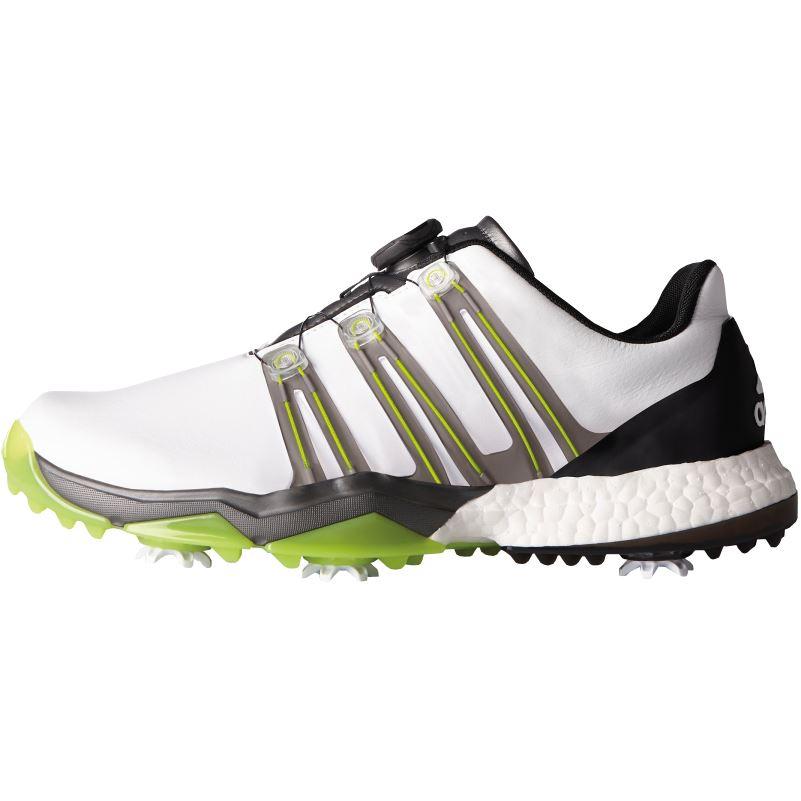 adidas golf shoes mens 8