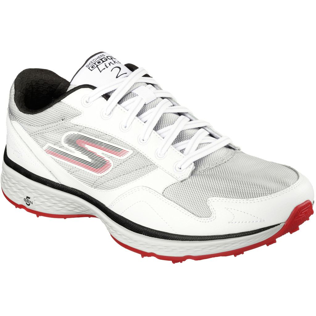 cc148f3064ee5 Buy sketcher golf shoes > OFF71% Discounted skechers golf shoes for men