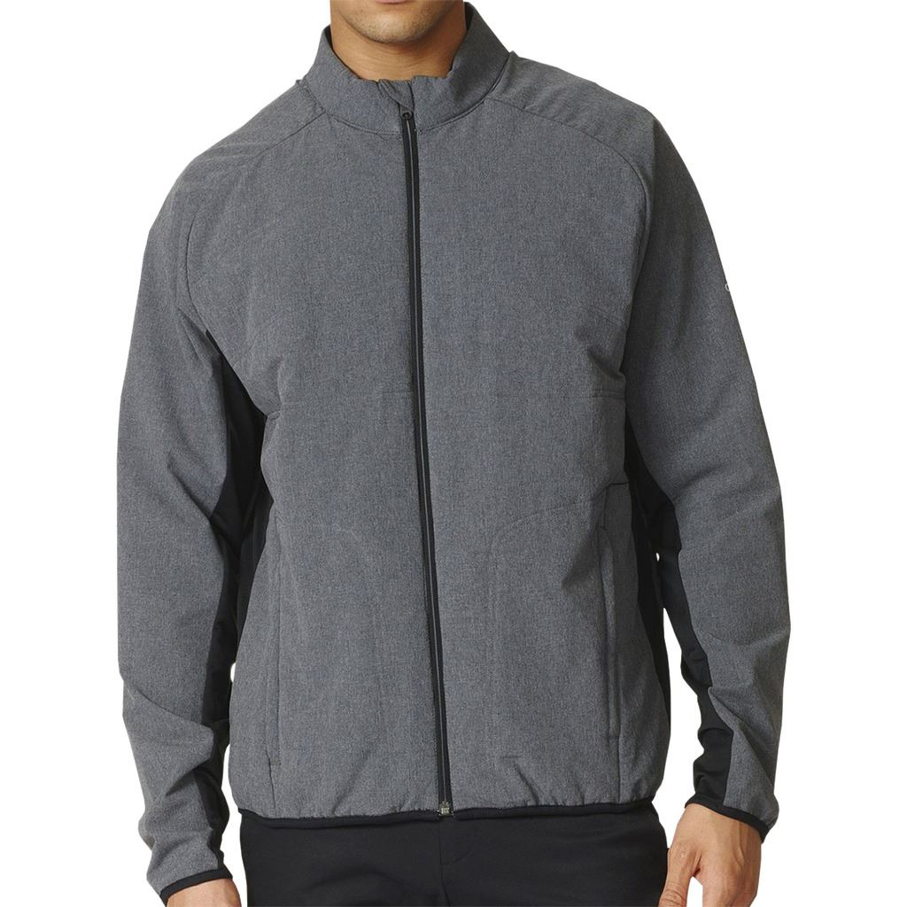 2016 Adidas Golf Climaheat Primaloft Insulated Mens