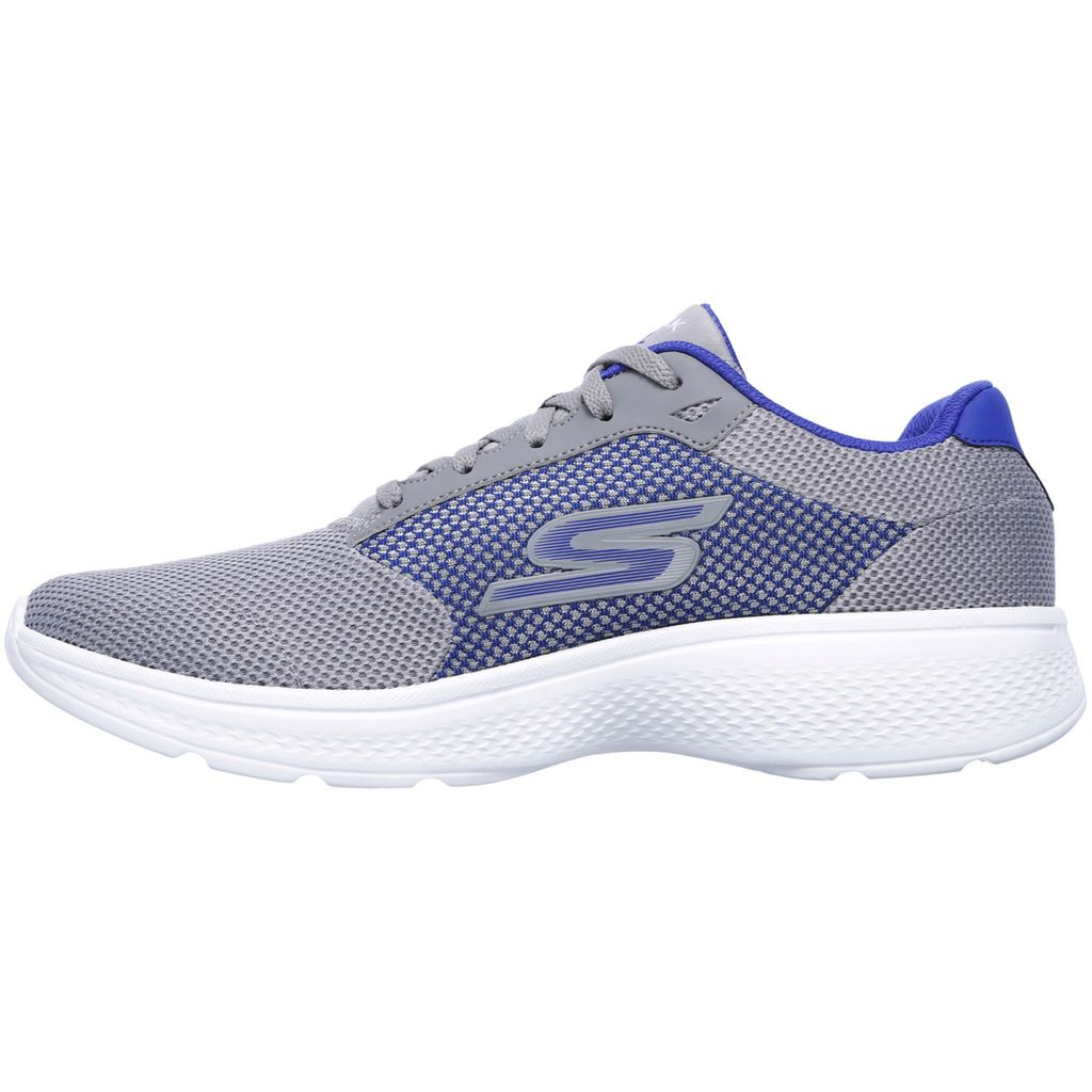 Highest Rated Walking Shoes