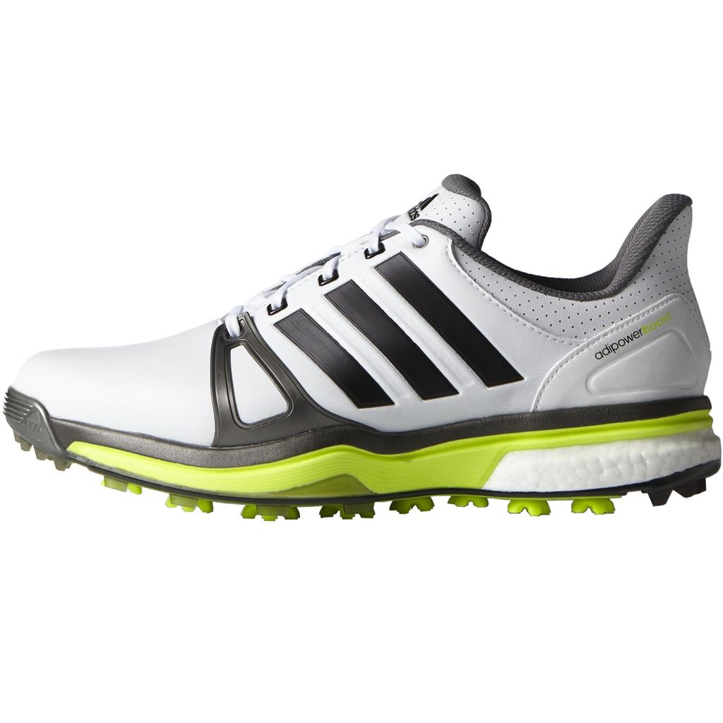2016 Adidas Adipower BOOST 2 Technology Tour Mens