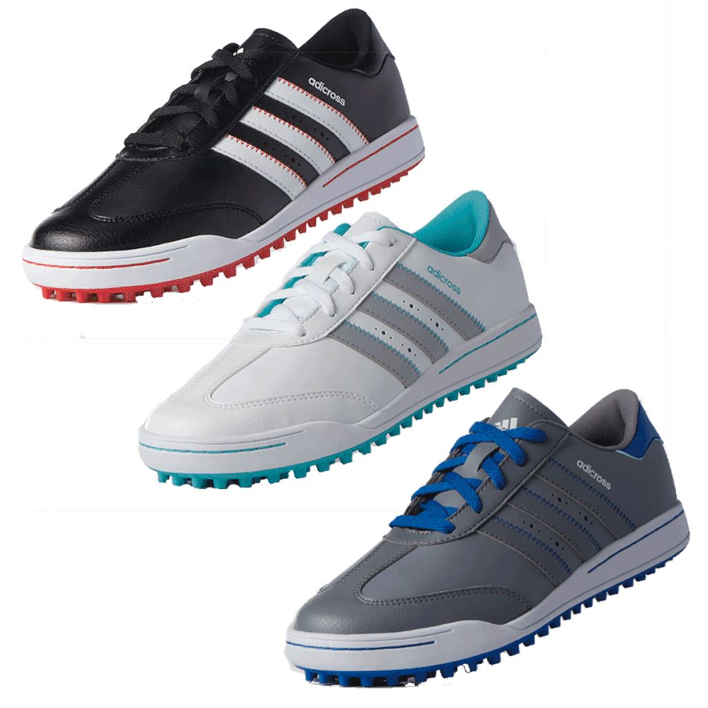 adidas shoes 00353 international code numbers 597156