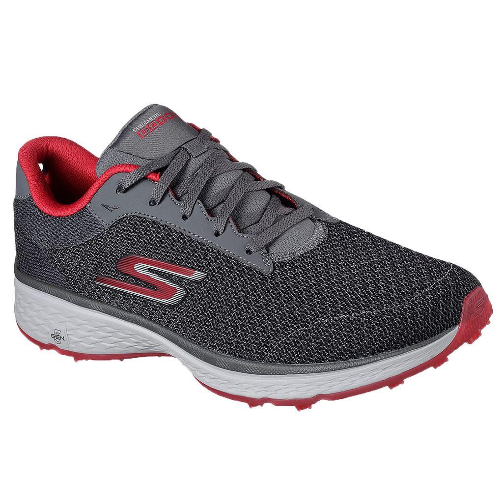 Skechers Lightweight Men S Shoes