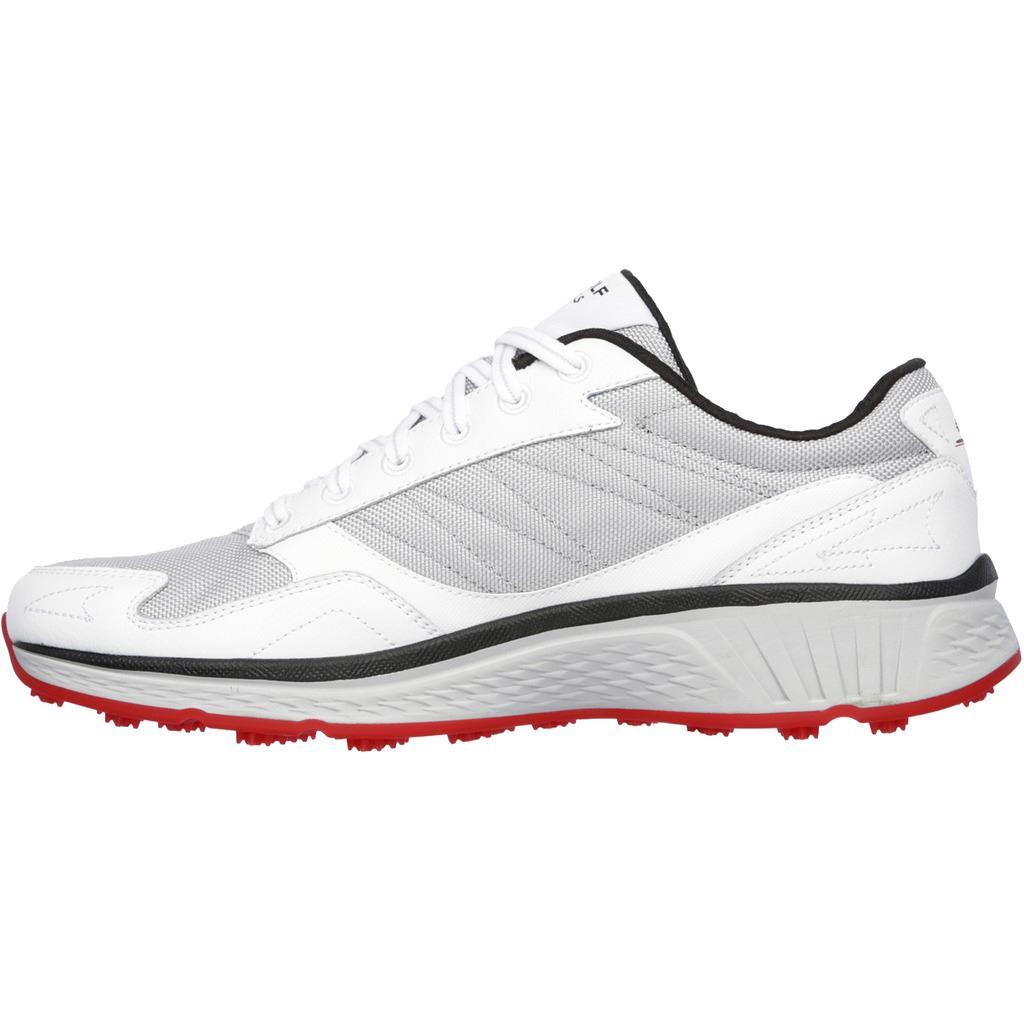 skechers shoes for men 2017. skechers-2017-mens-lightweight-go-golf-sports-fairway- skechers shoes for men 2017