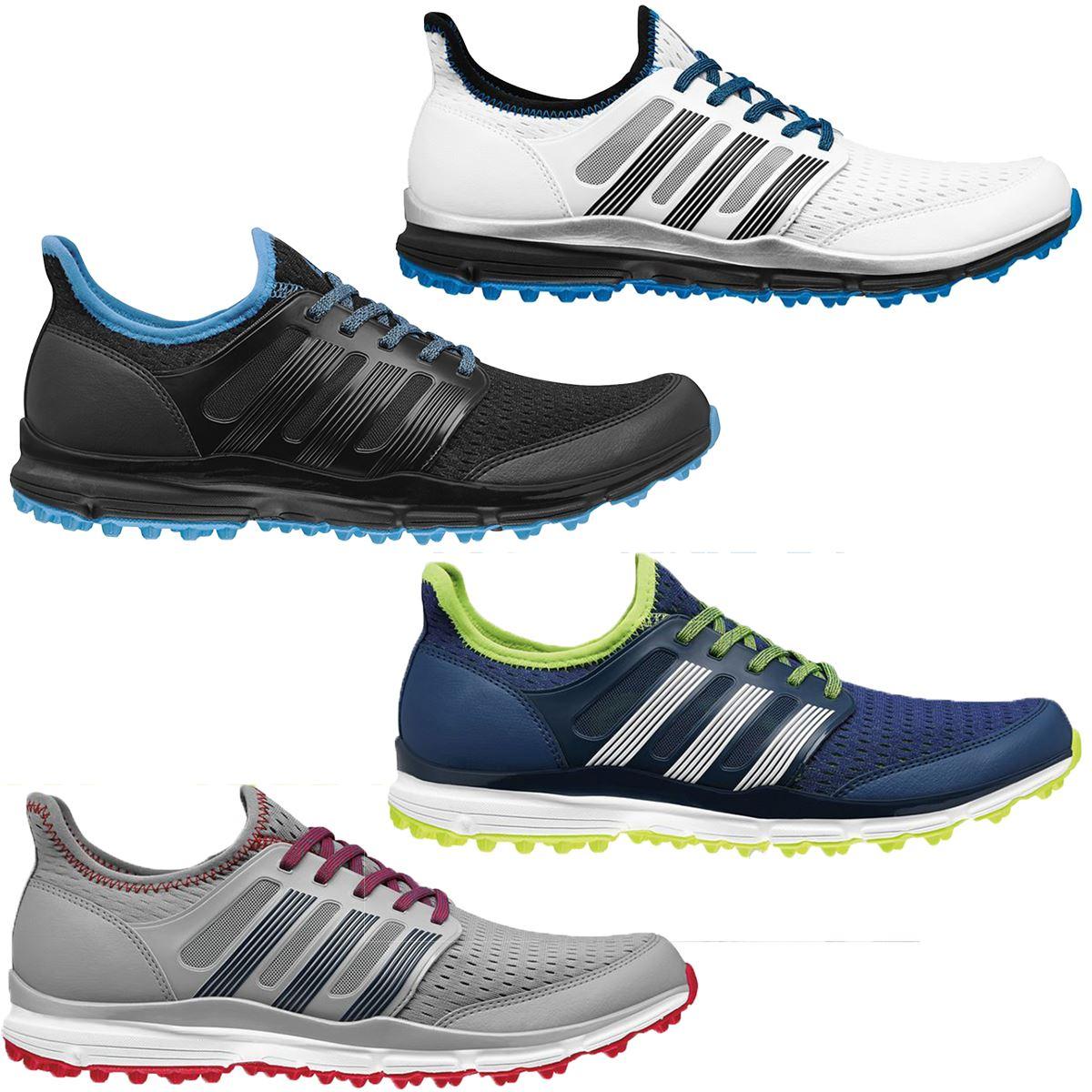 adidas shoes lightweight
