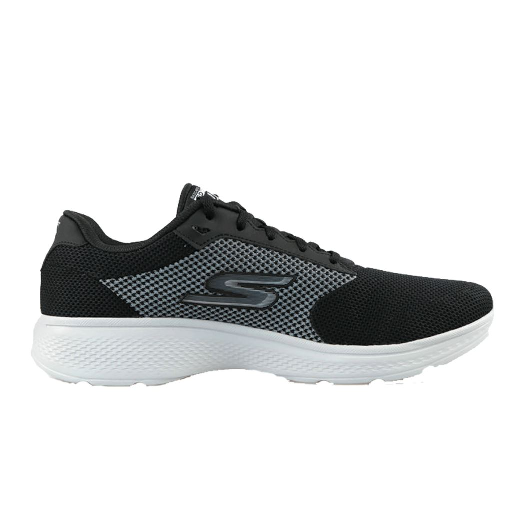 Top Rated Sketchers Walking Shoes