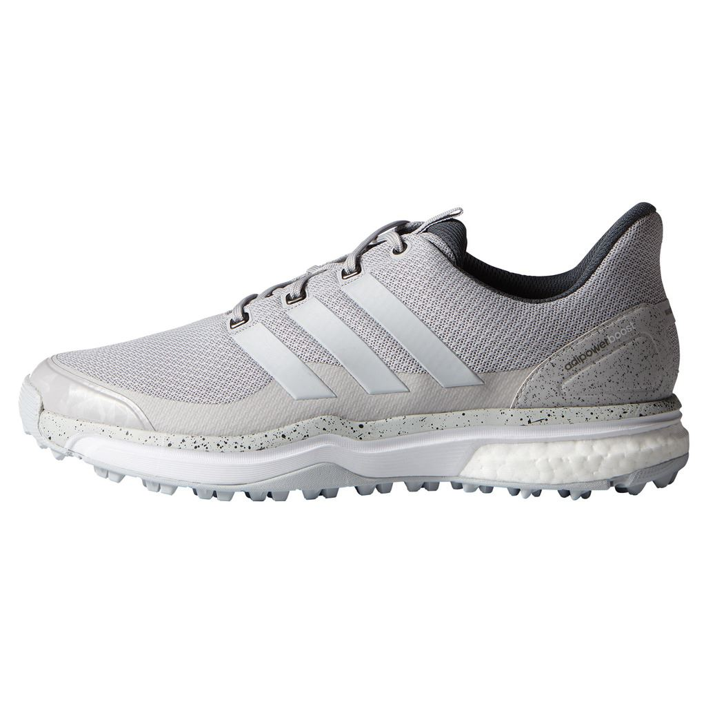 Adidas Golf Shoes Boost Red White Blue Amazon