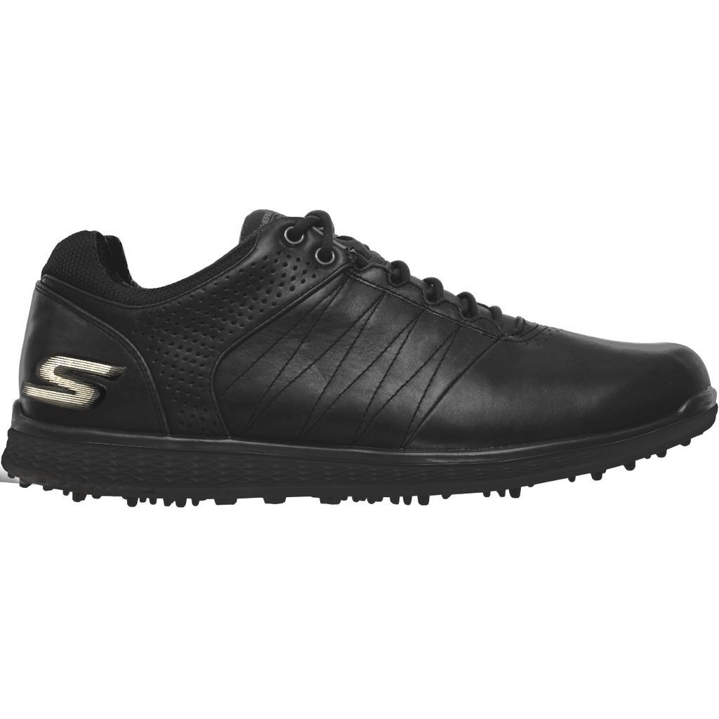 Amazon Mens Wide Golf Shoes
