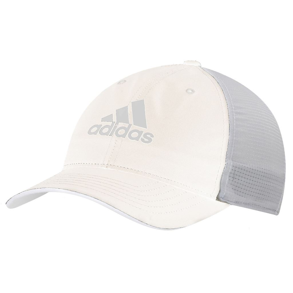 2017 Adidas Mens Golf Climacool Cap Flex Fit Cooling Structured Fitted Sport Hat
