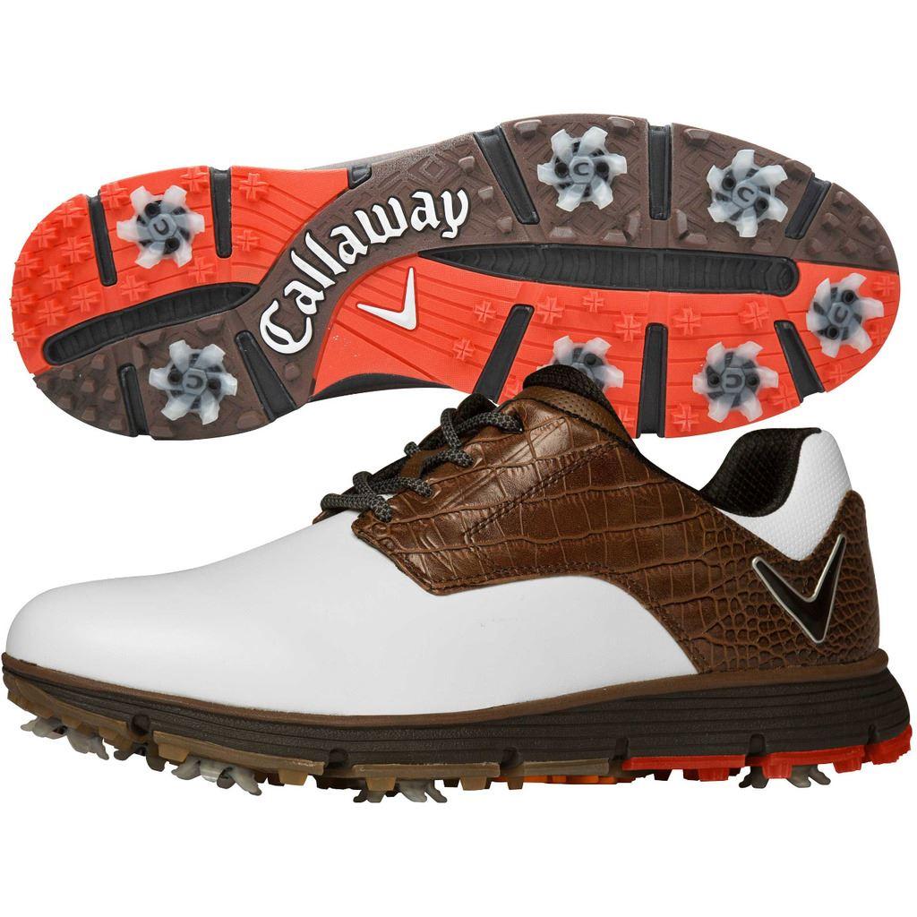 Callaway Golf Shoes La Jolla