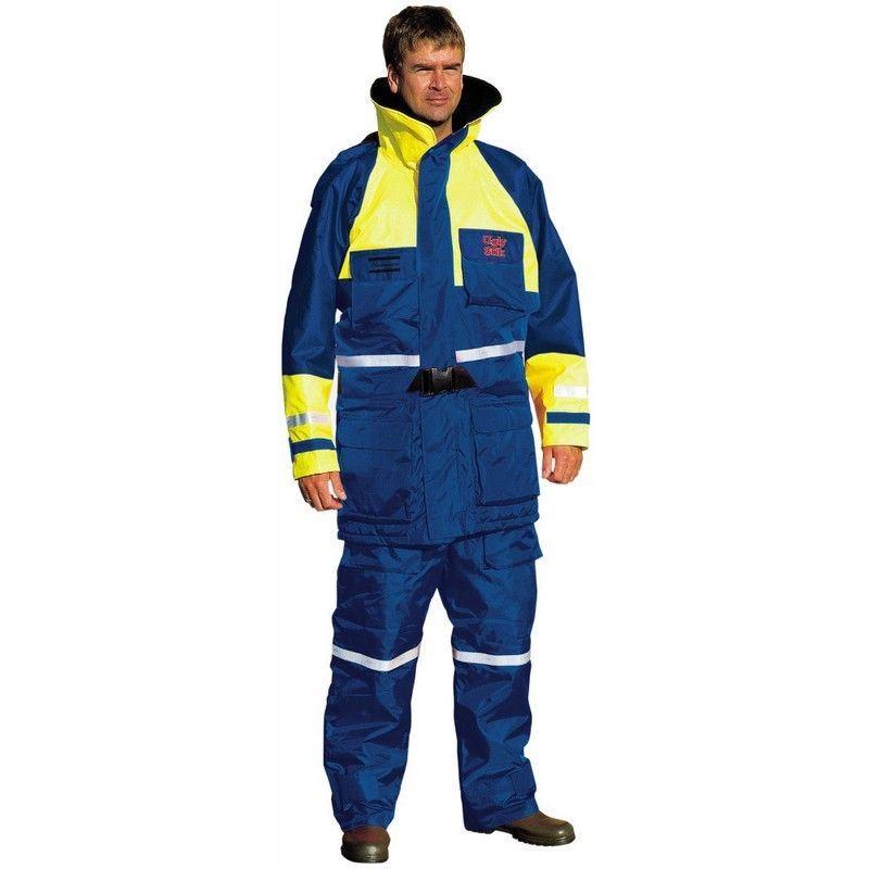 Shakespeare Ugly Stik Floatation Suit 2pc