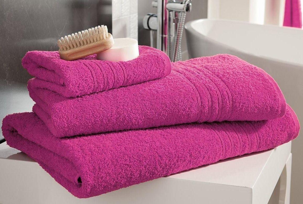 clearance sale 100 egyptian cotton hampton bath sheet bath towel hand towel. Black Bedroom Furniture Sets. Home Design Ideas